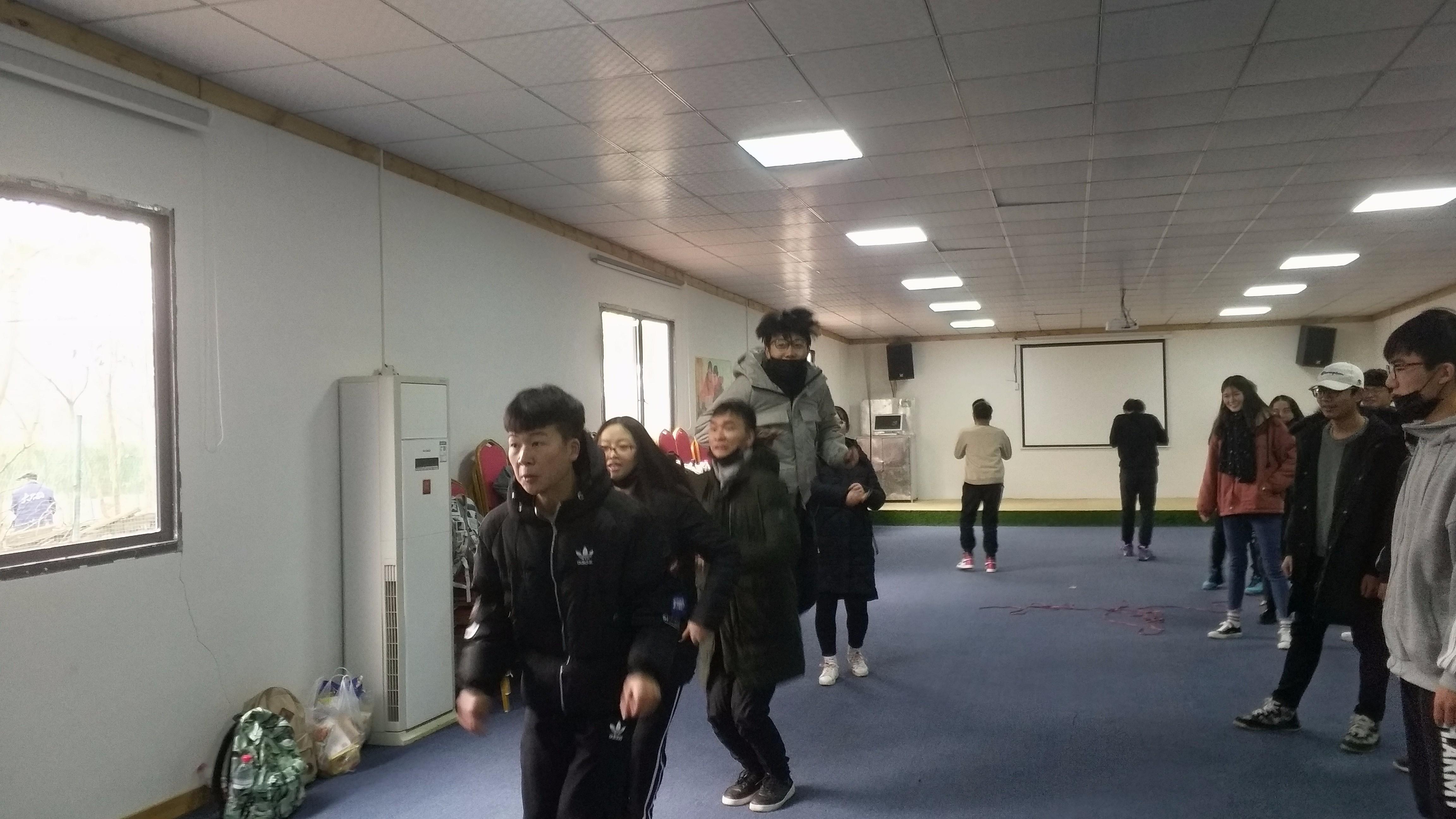 武汉农家乐6.jpg