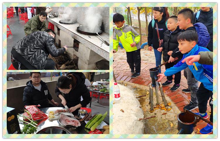 武汉好玩的农家乐员工团建3.jpg