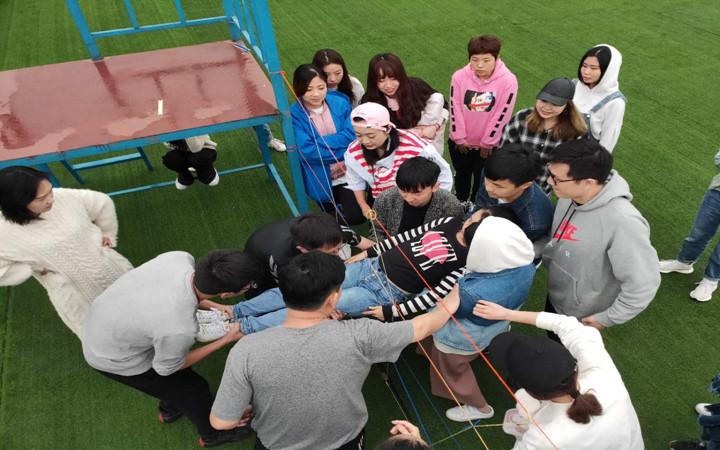 武汉周边农家乐一日游4.jpg