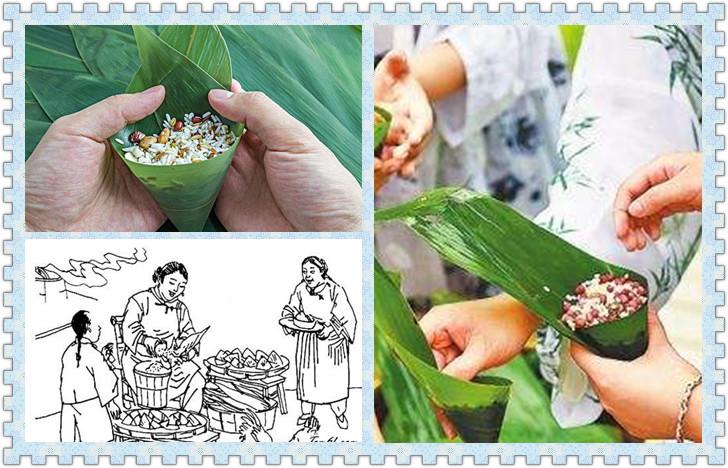 武汉农家乐端午节1.jpg