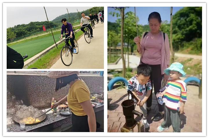 武汉乐农湖畔农庄采摘3.jpg