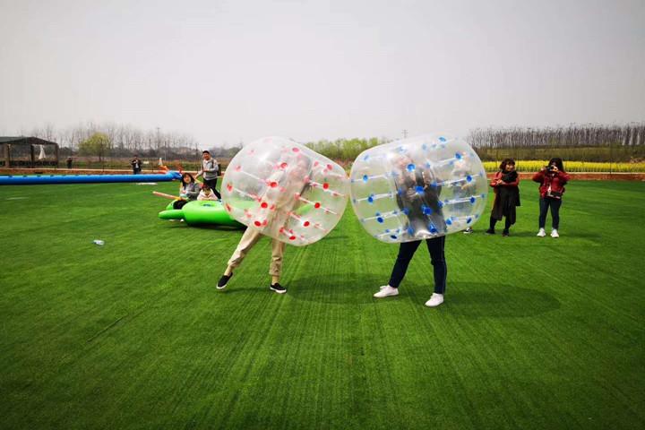 武汉农家乐趣味运动会碰碰球2.jpg