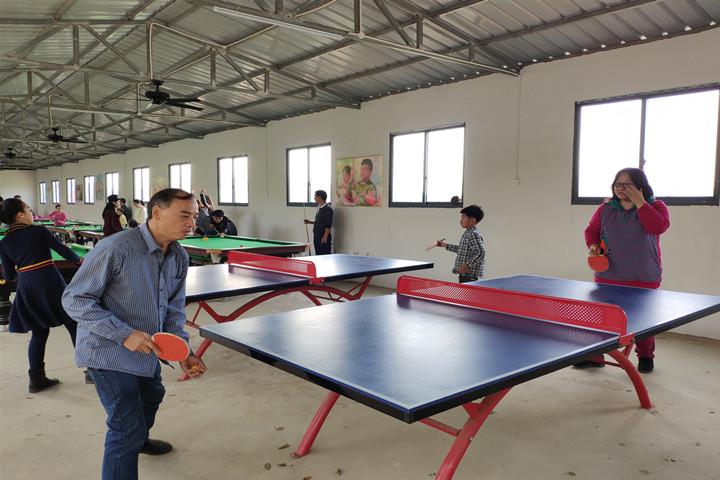 武汉农家乐康体休闲乒乓球2.jpg