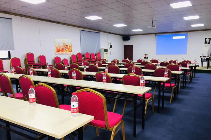 4会议室.jpg