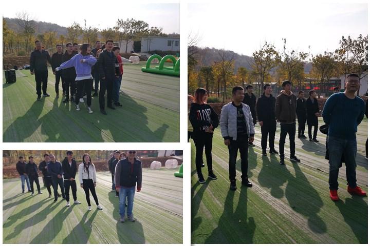 武汉农家乐团建1.jpg